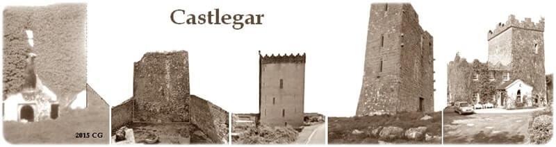 Castlegar Galway